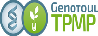 rsz_5tpmp_logo-q